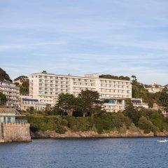 Отель The Imperial Torquay фото 5