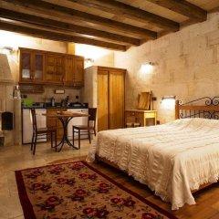 Отель Avanos Evi Cappadocia Аванос комната для гостей фото 4