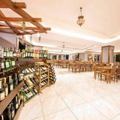 White Heaven Hotel Турция, Памуккале - 1 отзыв об отеле, цены и фото номеров - забронировать отель White Heaven Hotel онлайн фото 10