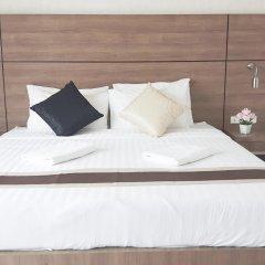 Отель Putter House комната для гостей