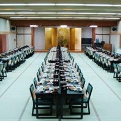 Отель San Ai Kogen Япония, Минамиогуни - отзывы, цены и фото номеров - забронировать отель San Ai Kogen онлайн помещение для мероприятий фото 2