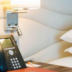 Гостиница Имеретинский в Сочи - забронировать гостиницу Имеретинский, цены и фото номеров удобства в номере