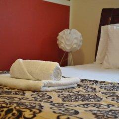 Отель Residence Сербия, Белград - отзывы, цены и фото номеров - забронировать отель Residence онлайн спа