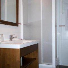 Отель La Ciudadela Барселона фото 9
