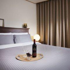 Отель Phoenix Pyeongchang Hotel Южная Корея, Пхёнчан - отзывы, цены и фото номеров - забронировать отель Phoenix Pyeongchang Hotel онлайн в номере фото 2