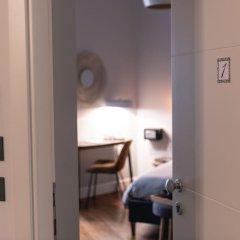 Отель Good Morning Marsala Италия, Болонья - отзывы, цены и фото номеров - забронировать отель Good Morning Marsala онлайн фото 30