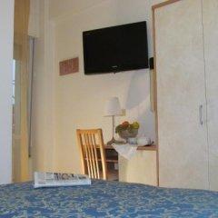 Hotel 4 Stagioni Риччоне удобства в номере
