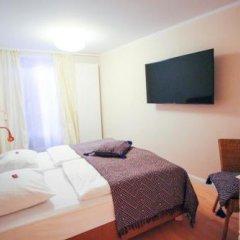 das kleine Hotel in München спа фото 2