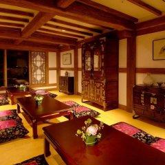 Отель Imperial Palace Seoul Сеул комната для гостей фото 5