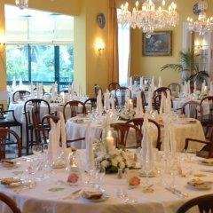 Отель Quinta da Bela Vista Португалия, Фуншал - отзывы, цены и фото номеров - забронировать отель Quinta da Bela Vista онлайн интерьер отеля фото 3