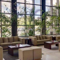 Отель Caloura Hotel Resort Португалия, Агуа-де-Пау - 3 отзыва об отеле, цены и фото номеров - забронировать отель Caloura Hotel Resort онлайн интерьер отеля фото 3