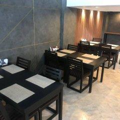 Отель Maxim'S Inn Бангкок помещение для мероприятий