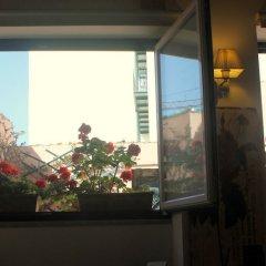 Отель Bairro Alto House Португалия, Лиссабон - отзывы, цены и фото номеров - забронировать отель Bairro Alto House онлайн фото 10