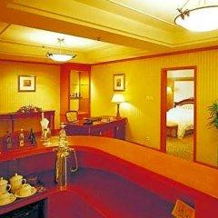 Отель Quest International Сиань фото 3