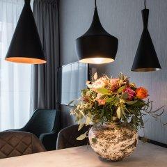 Отель NDSM Serviced Apartments Нидерланды, Амстердам - отзывы, цены и фото номеров - забронировать отель NDSM Serviced Apartments онлайн удобства в номере