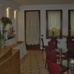 Hotel Agli Artisti Венеция помещение для мероприятий фото 2
