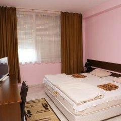 Hotel Ida Ардино фото 6
