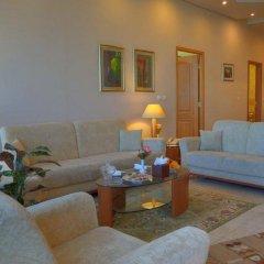 Belle Vue Hotel Амман комната для гостей фото 5