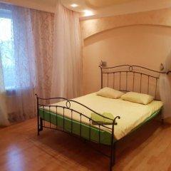 Гостиница Seestern Haus фото 19