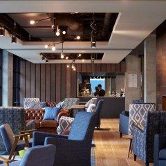 Отель Steel House Copenhagen Дания, Копенгаген - 1 отзыв об отеле, цены и фото номеров - забронировать отель Steel House Copenhagen онлайн