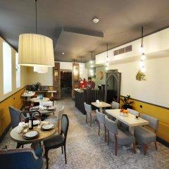 Tekla Palace Boutique Hotel Тбилиси питание фото 3