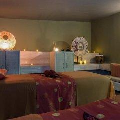 Отель NH Cali Royal Колумбия, Кали - отзывы, цены и фото номеров - забронировать отель NH Cali Royal онлайн спа фото 2