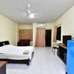 Отель Kaesai Place удобства в номере