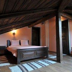 Отель Gozbarov's Guest House Болгария, Копривштица - отзывы, цены и фото номеров - забронировать отель Gozbarov's Guest House онлайн комната для гостей фото 5