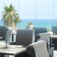 Achilleos City Hotel гостиничный бар