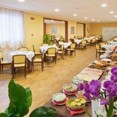 Отель Columbia Италия, Абано-Терме - отзывы, цены и фото номеров - забронировать отель Columbia онлайн помещение для мероприятий