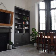 Отель 1 Bedroom Flat In New Cross Великобритания, Лондон - отзывы, цены и фото номеров - забронировать отель 1 Bedroom Flat In New Cross онлайн развлечения