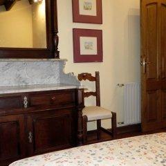 Отель Apartamentos Turísticos Finca Las Nieves удобства в номере фото 2