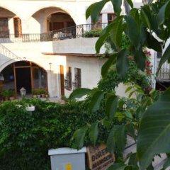 Goreme Mansion Турция, Гёреме - отзывы, цены и фото номеров - забронировать отель Goreme Mansion онлайн