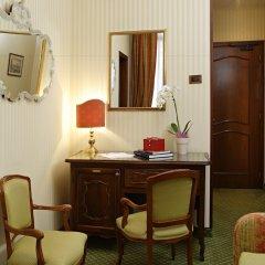 Отель Kette Италия, Венеция - отзывы, цены и фото номеров - забронировать отель Kette онлайн фото 3
