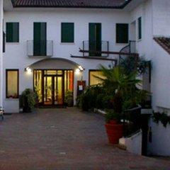 Отель Speranza Италия, Кастельфранко - отзывы, цены и фото номеров - забронировать отель Speranza онлайн