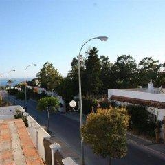 Отель Oasis Atalaya Испания, Кониль-де-ла-Фронтера - отзывы, цены и фото номеров - забронировать отель Oasis Atalaya онлайн