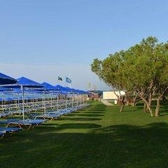 Отель Neptune Hotels Resort and Spa Греция, Калимнос - отзывы, цены и фото номеров - забронировать отель Neptune Hotels Resort and Spa онлайн фото 2