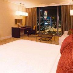 Отель Marina Bay Sands детские мероприятия фото 2