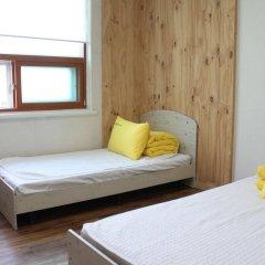 Отель 24 Guesthouse Namsan Garden Сеул детские мероприятия фото 2