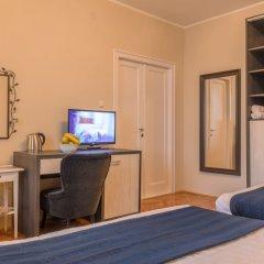 Отель Selection Apartments & Rooms Сербия, Белград - отзывы, цены и фото номеров - забронировать отель Selection Apartments & Rooms онлайн