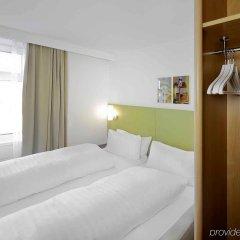 Отель Good Morning+ Göteborg City комната для гостей фото 3