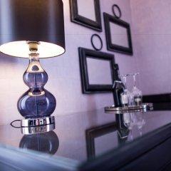 Отель Floor (Ex Joe) Прага удобства в номере фото 2