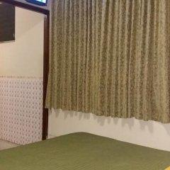 Tamarindo hostel комната для гостей фото 4