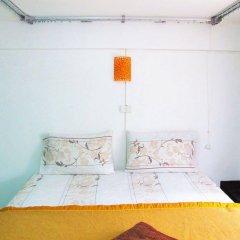 Enjoy Pattaya Hotel Паттайя сейф в номере