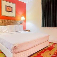 Отель Wyndham Garden Guam комната для гостей фото 2