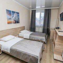 Гостиница Zhan Villa Казахстан, Нур-Султан - отзывы, цены и фото номеров - забронировать гостиницу Zhan Villa онлайн комната для гостей