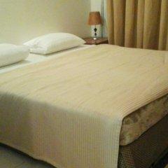 Отель Al Raien Hotel Apartment ОАЭ, Дубай - отзывы, цены и фото номеров - забронировать отель Al Raien Hotel Apartment онлайн комната для гостей фото 3