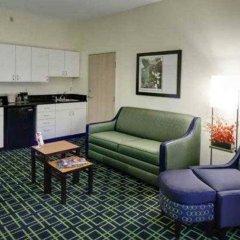 fairfield inn by marriott east lansing dimondale united states of rh zenhotels com