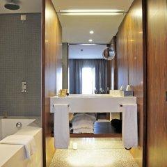Altis Prime Hotel ванная