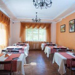 Гостиница Каприз фото 3